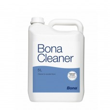 Bona Cleaner | Bona Cleaning & Maintenance | 5L