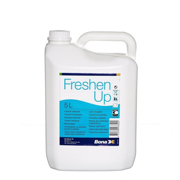 Bona Freshen Up | Bona Cleaning & Maintenance | 5L class=