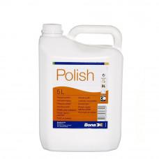 Bona Polish Gloss | Bona Cleaning & Maintenance | 5L
