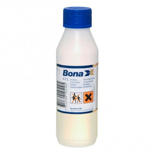 Bona Retarder   Bona Finishes   200ml class=
