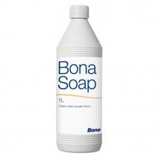 Bona Soap | Bona Cleaning & Maintenance | 1L