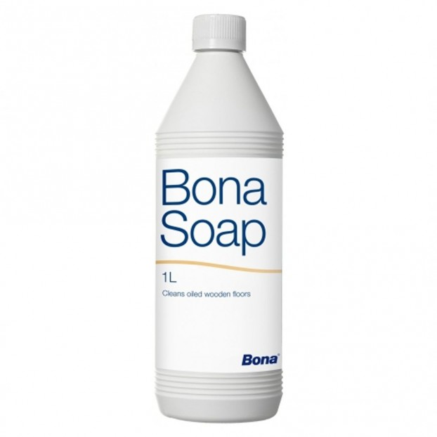 Bona Soap | Bona Cleaning & Maintenance | 1L class=