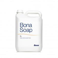 Bona Soap | Bona Cleaning & Maintenance | 5L