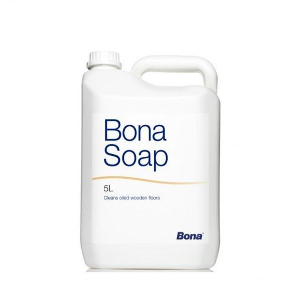 Bona Soap | Bona Cleaning & Maintenance | 5L class=