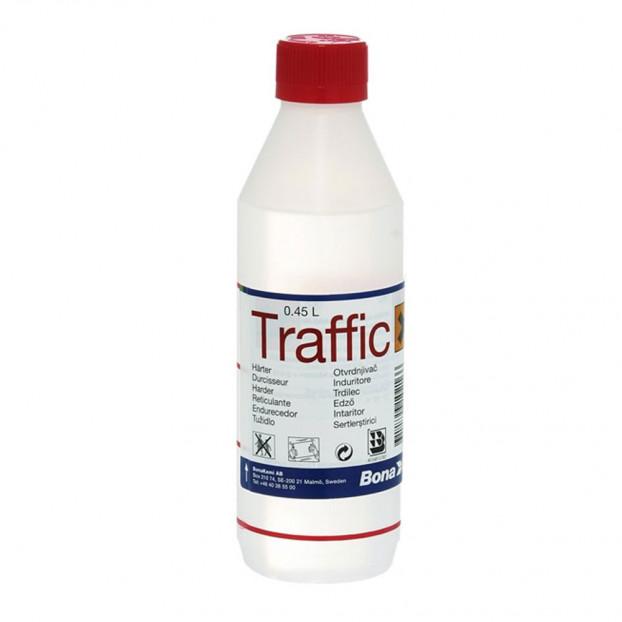 Bona Traffic Hardener | Bona Finishes | 450ml class=