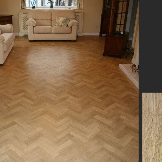 "(10"") 250x70x22mm Oak 