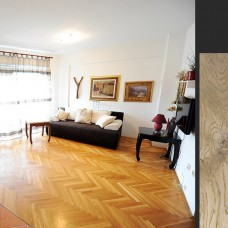 "(20"") 500x70x22mm Oak 