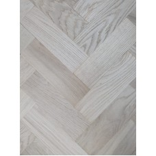 230x70x22mm Oak | Solid Oak Parquet | Prime