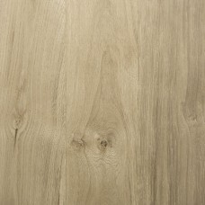 1180x147x21mm Oak XL | Solid Oak Parquet | Character