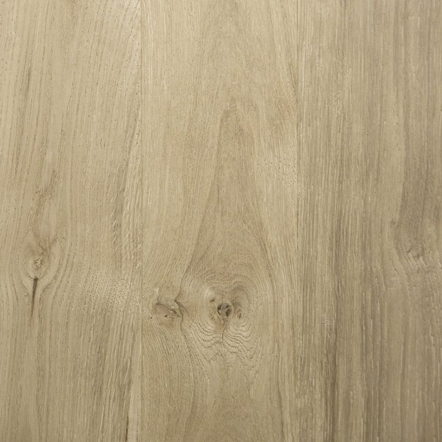 1180x147x21mm Oak XL | Solid Oak Parquet | Character class=