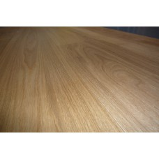 Solid French Oak Flooring | 22 x 140mm | Square Edged-Filled Knots-Prime