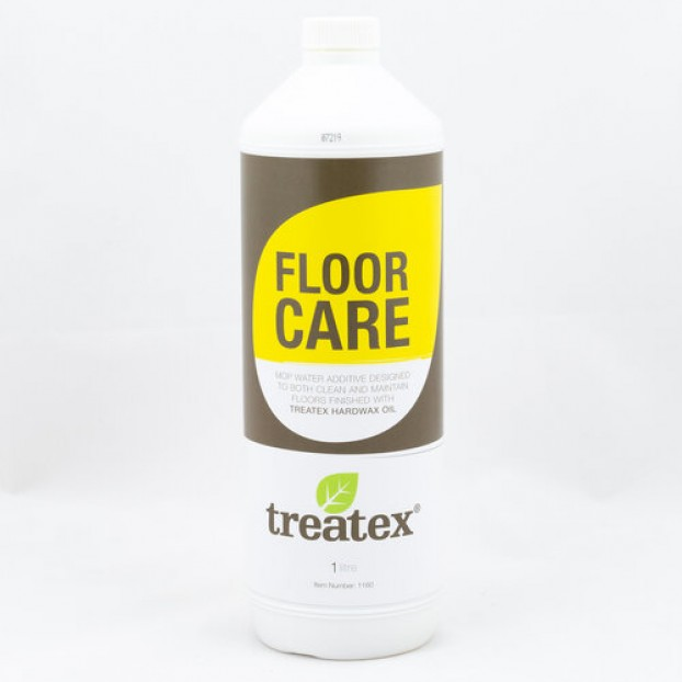 Treatex Floor Care | 1L class=