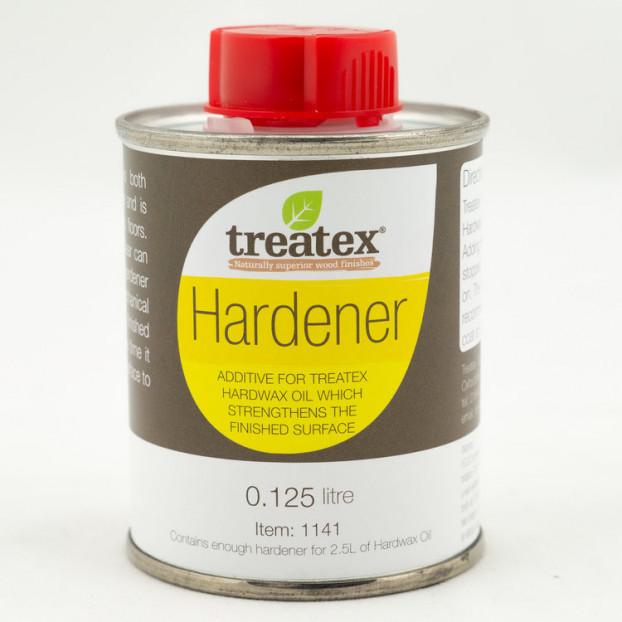 Treatex Hardener | 0.05L class=
