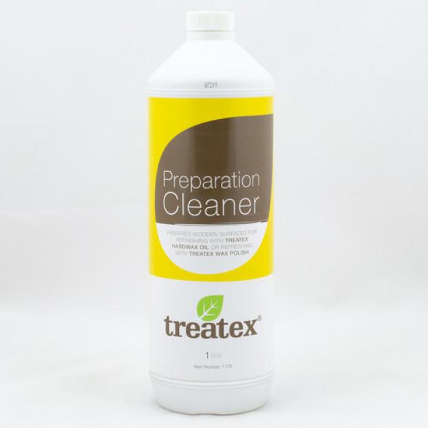 Treatex Preparation Cleaner | 1L class=
