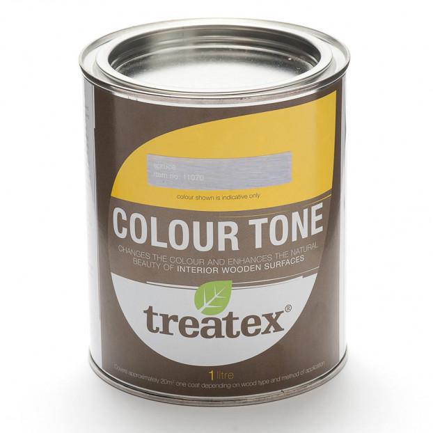 Treatex Spruce Ultra Colour Tone | 0.5L class=